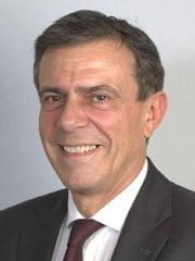 David Heppard New